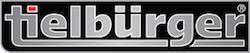 logo_250 tielburger