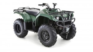 2016-Yamaha-Grizzly-350-4WD-EU-Solid-Green-Studio-001 (1)