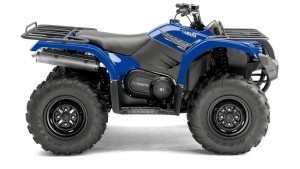 2016-Yamaha-Grizzly-450-EPS-EU-Yamaha-Blue-Studio-002