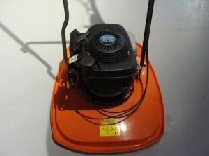 DSC03275