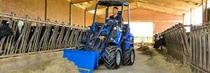 Farming_mini-loader-MultiOne_opt-1210x423
