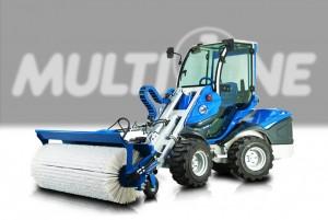Multione-rotary-broom-01-1030x689